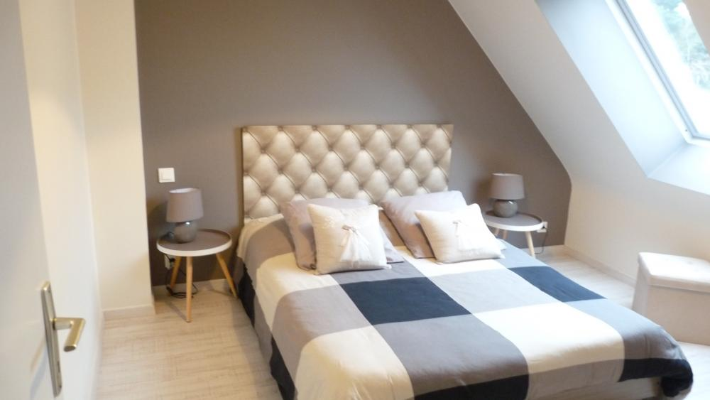 relooking chambre APRES